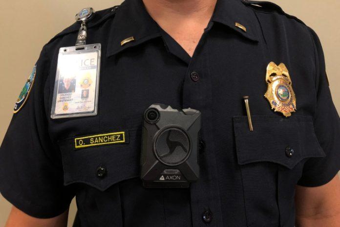 doral police cam 001